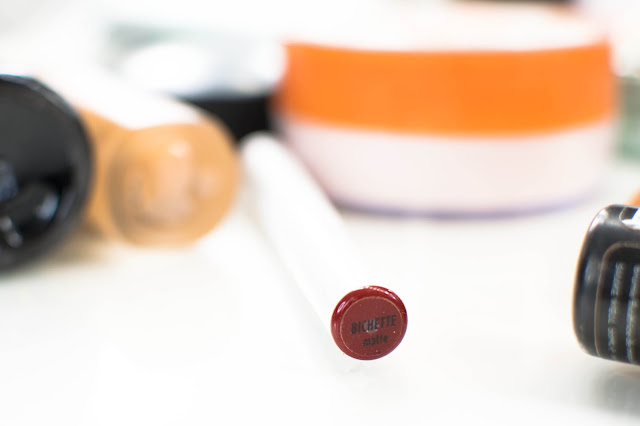 bichette colour pop
