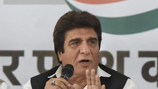 mahabharaghan-is-the-only-option-raj-babbar