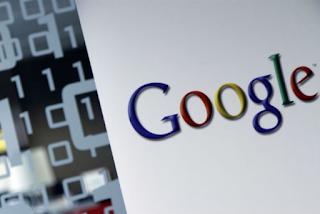 Πρόστιμο 2,42 δισ. ευρώ στην Google από την Κομισιόν