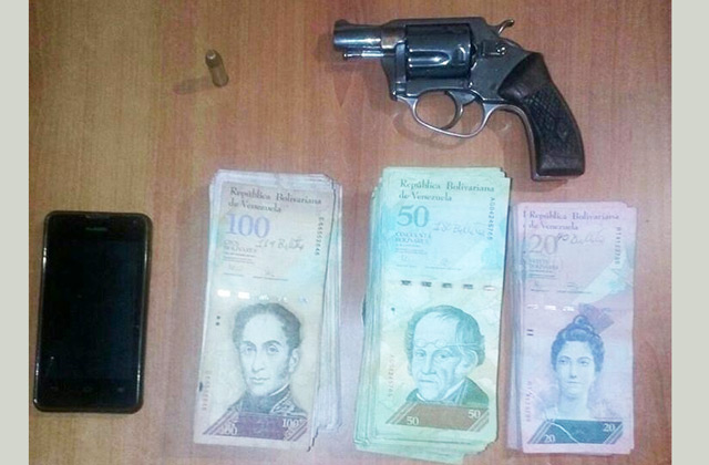 detienen-trio-de-atracadores-en-san-ignacio