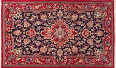 Carpet weaving is an art which exists in Iran since ancient times – according to some theories long before the Achaemenids, probably 3000 years BC