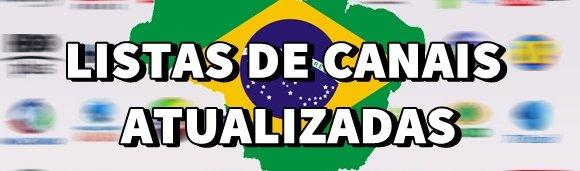 http://geltutoriais.blogspot.com.br/2015/11/nova-lista-de-canais-para-iptv.html