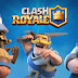 Clash Royale v2.0.1 Android Mod Apk Download