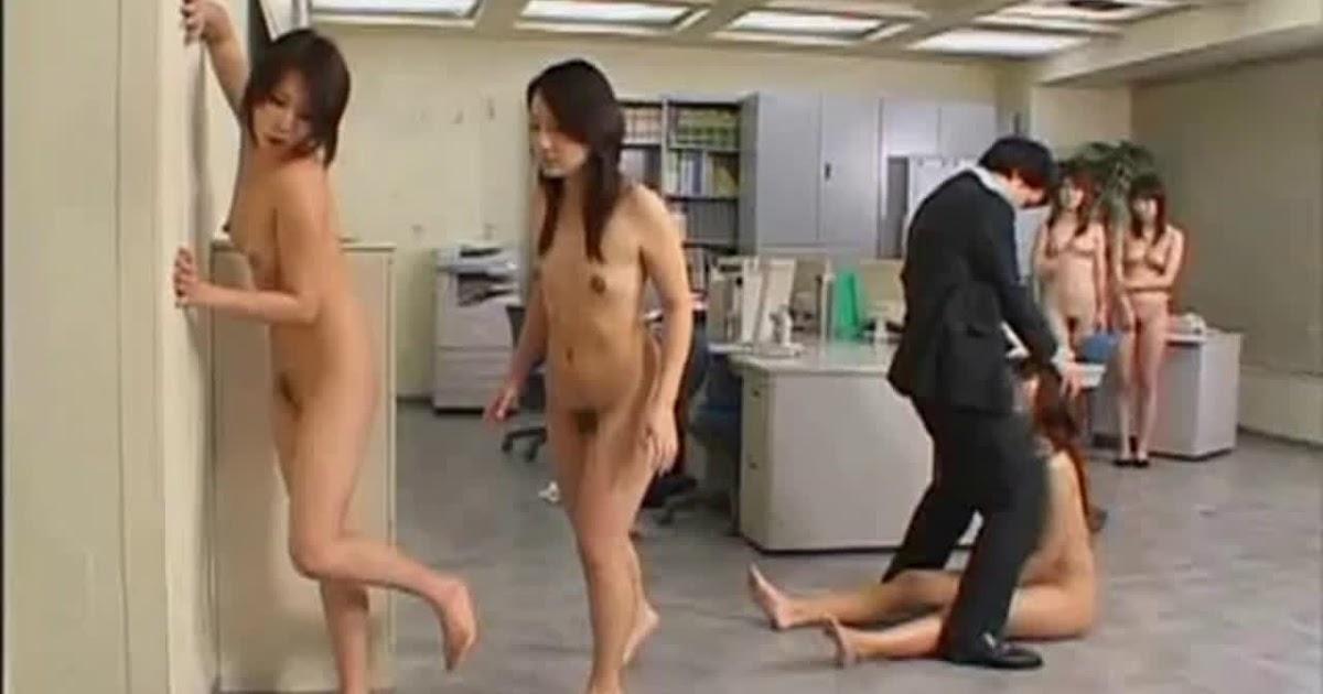 Японское игровое шоу порно без цензуры — pic 13