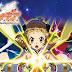 パチスロ戦姫絶唱シンフォギア | 天井期待値・狙い目ゲーム数