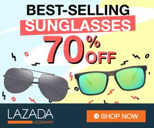 http://invol.co/aff_m?offer_id=50&aff_id=11368&source=campaign&url=https%3A%2F%2Fwww.lazada.com.my%2Fcoolwinks-official-store%2F