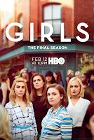 Sexta y última temporada de Girls