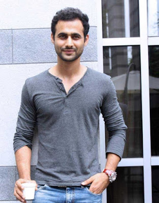 huge-fan-of-southern-cinema-freddy-daruwala