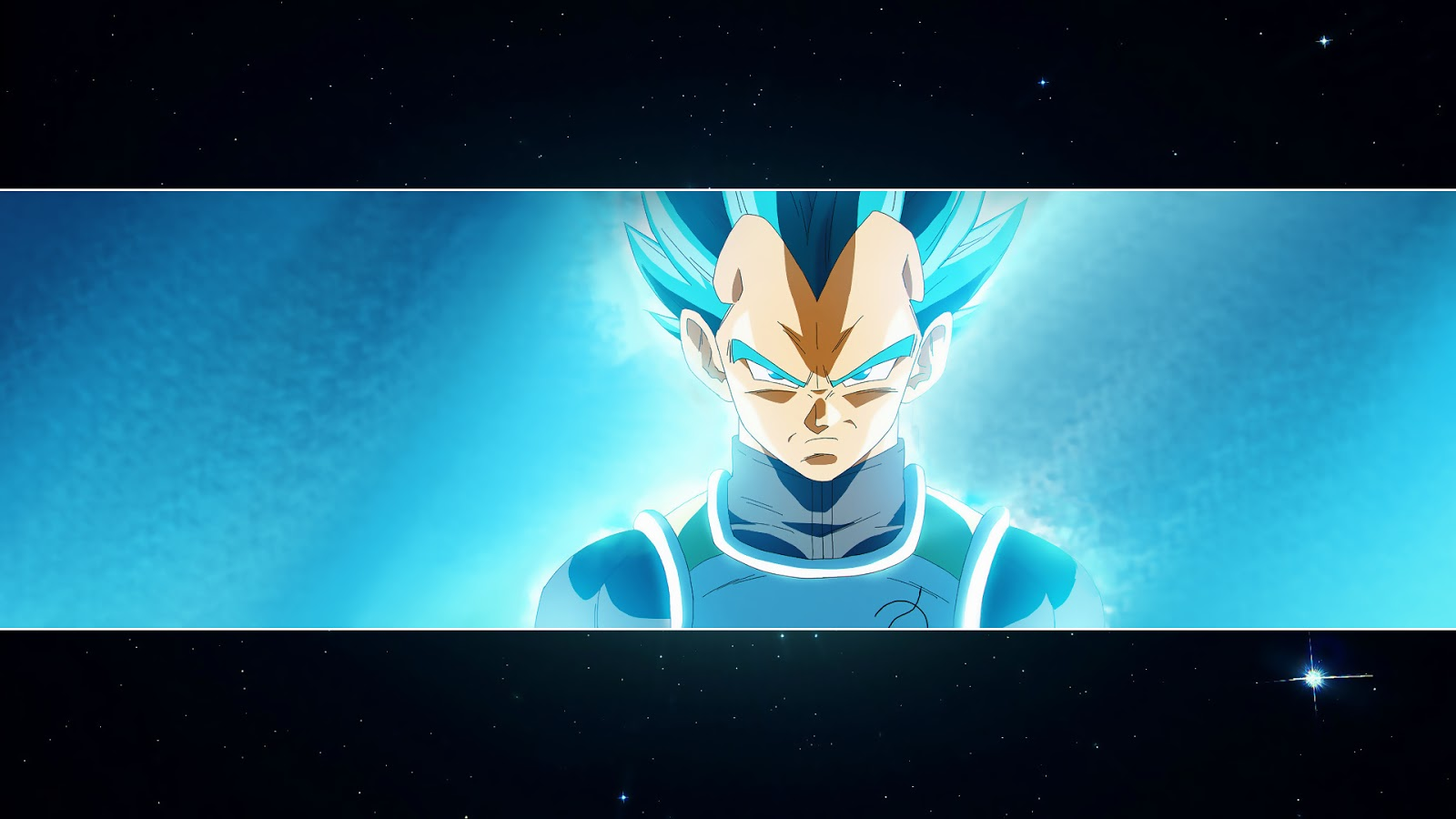 50 Hd Dragon Ball Z Wallpapers 1920x1080 2020 We 7