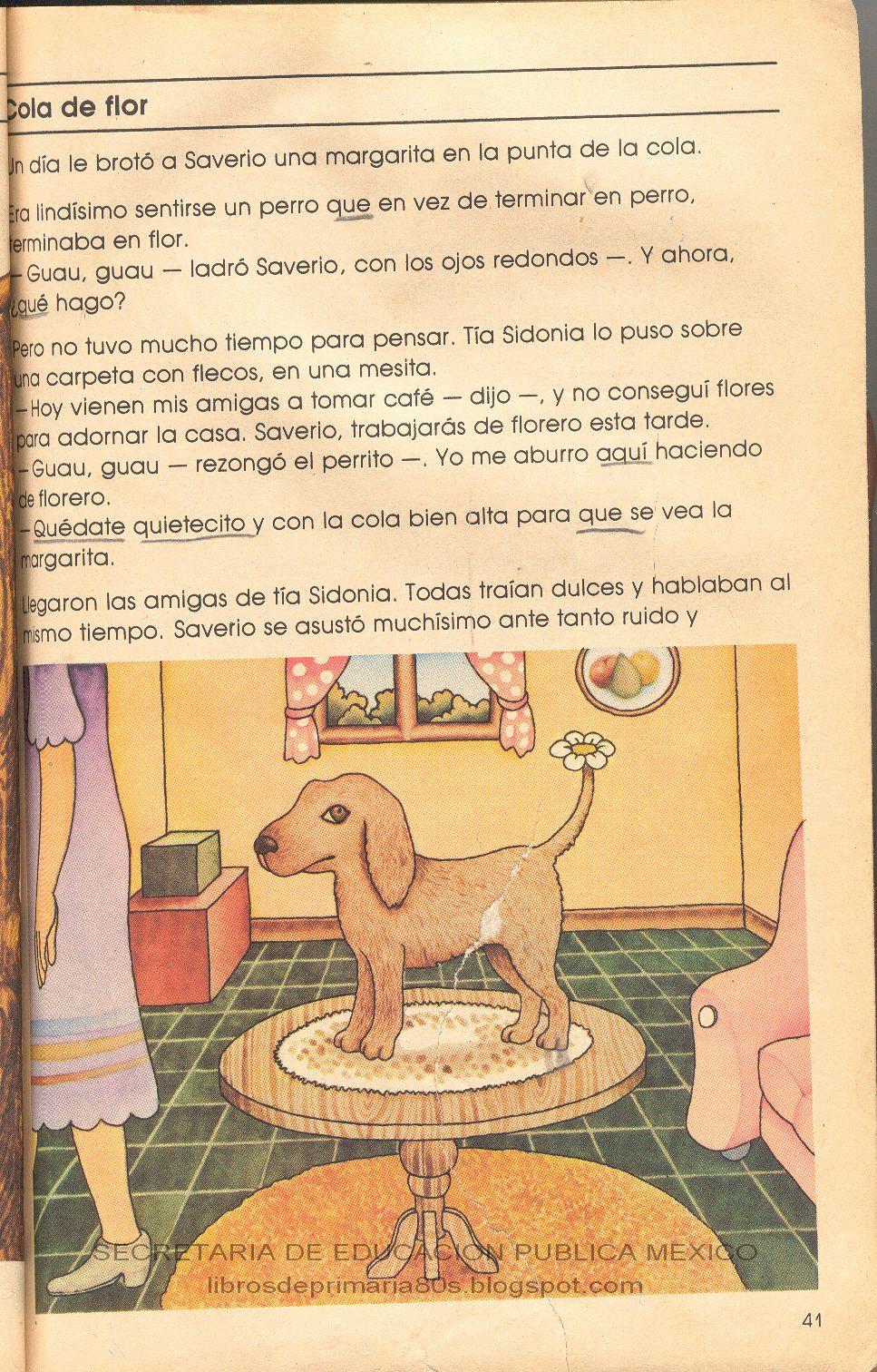 Vieja de 41 anos de colombia muestra su abierto conjo rojo - 2 part 2