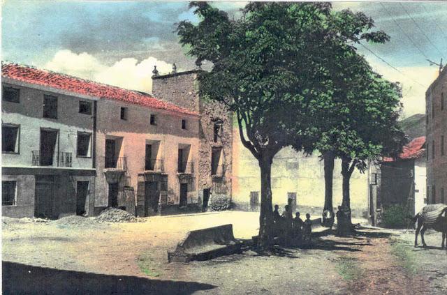 foto-antigua-torrebaja