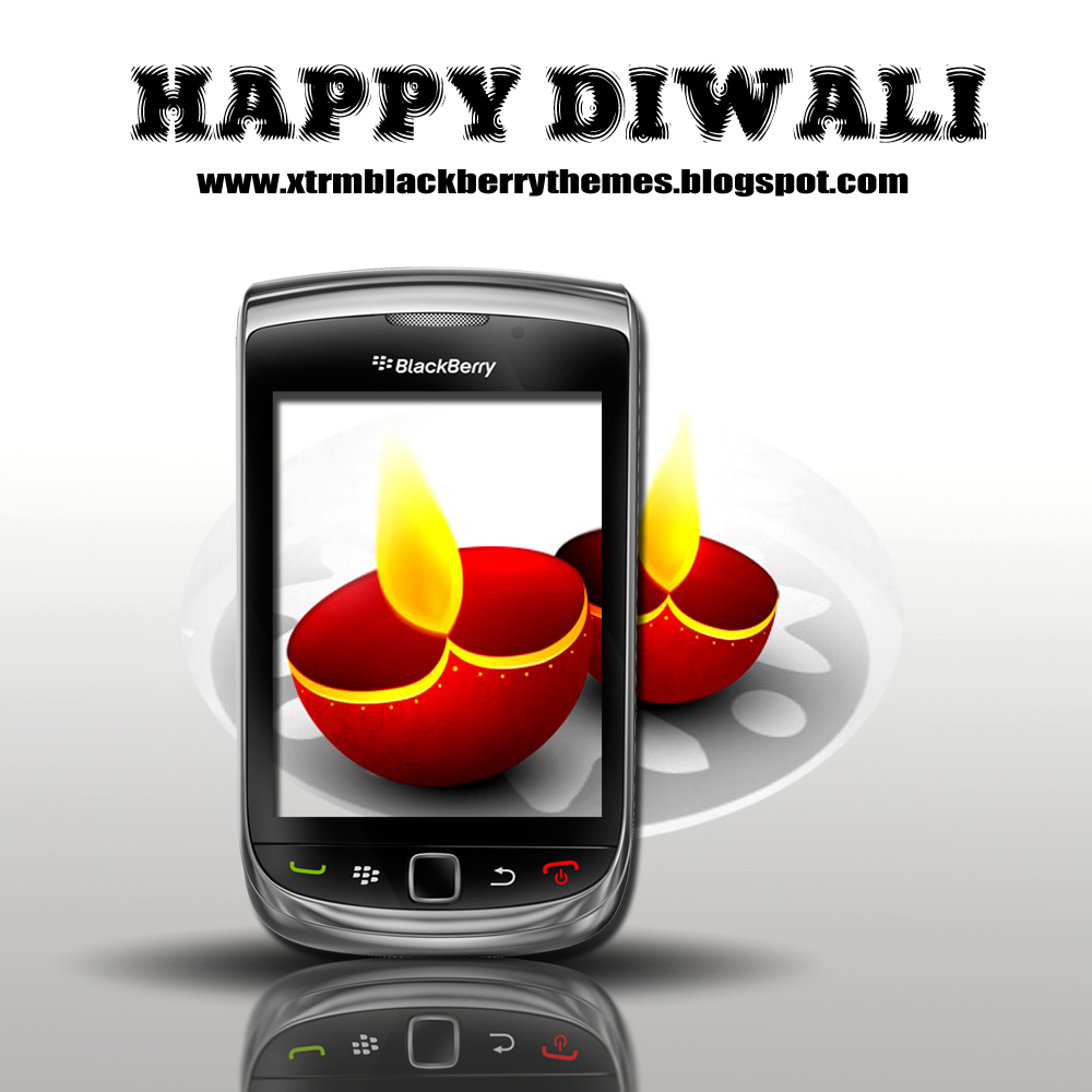 Themes for nokia 5800 at zedge.