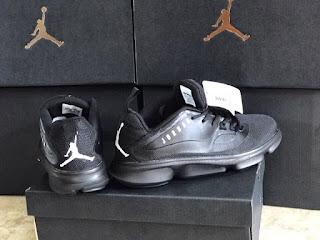 Giày Thể Thao Nike jordan