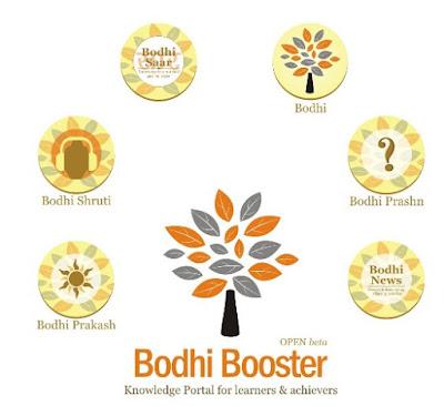 http://news.bodhibooster.com, http://bhasha.bodhibooster.com, http://Hindi.Bodhibooster.com, www.bodhibooster.com