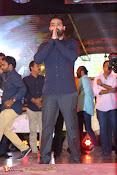 Janatha Garage Audio Launch-thumbnail-3