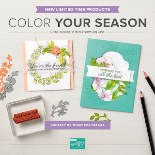 https://www.stampinup.com/ecweb/products/10030/color-your-season?demoid=21860
