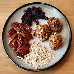 Gestational Diabetes Breakfast Cookies - FoyUpdate.blogspot.com
