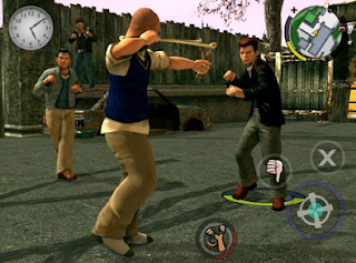 Download Bully Anniversary Edition v1.0.0.17 + Mod