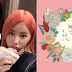 Jelang Album Kolaborasi IOI dan DIA, Cathy dan Kim Chungah Unjuk Keakraban