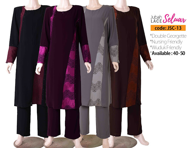 http://blog.jubahmuslimah.biz/2017/07/jsc-13-jubah-lace-seluar-nursing.html