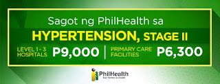 hypertension%2Bstage%2BII pilipinas.bid