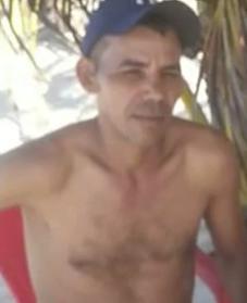 Homem morre após se jogar de cabeça em rio de Santa Inês, MA