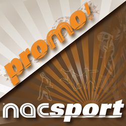 http://www.nacsport.com/index.php?option=com_content&view=article&id=301&lang=es&src=ejfuts