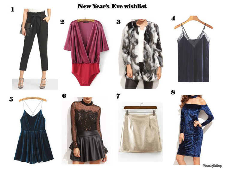 new-years-eve-wishlist-blogger-trends-gallery-nochevieja-look