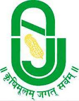 Junagadh Agricultural University (JAU) Various Recruitment 2016