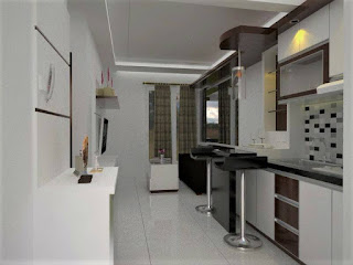 interior-2bedroom-signature-park-grande