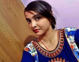 Jyoti Kumari Family Husband Son Daughter Father Mother Age Height Biography Profile Wedding Photos