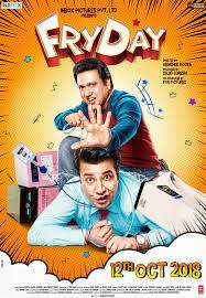 download fryday movie(2018) in hd