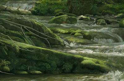 verdes-ecologicos-paisajes