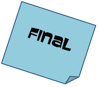 Guías Final de Bimestre