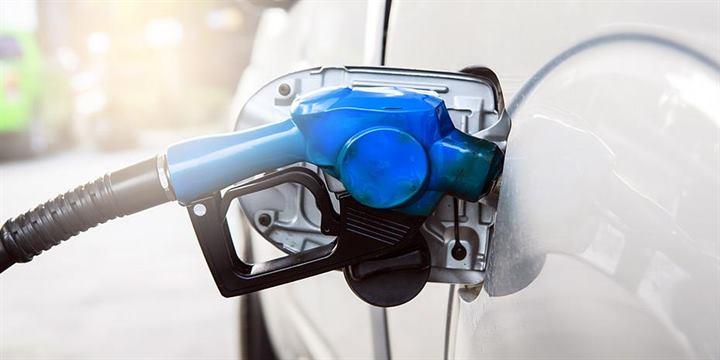 Καύσιμα: Ζητείται νέα φόρμουλα για τις «πειραγμένες» αντλίες