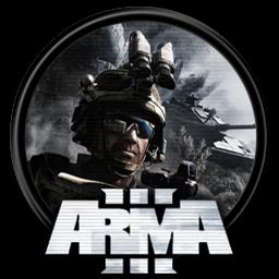 Arma 3 free key