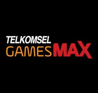 Bug GameMax dan MusicMax Telkomsel Terbaru 2018