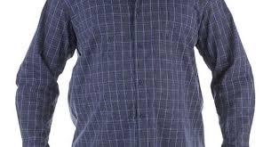دراسة جدوى فكرة مشروع محل ملابس رجالى مقاسات كبيرة فى مصر 2020