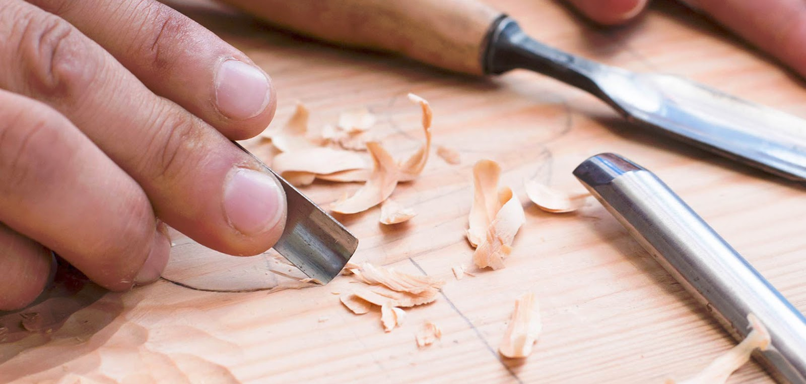 Top 5 Woodworking Hand Tools For Woodworkers 4