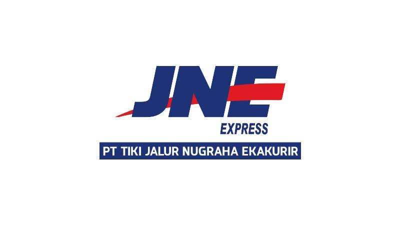 Lowongan Terkini PT Tiki Jalur Nugraha Ekakurir (JNE)