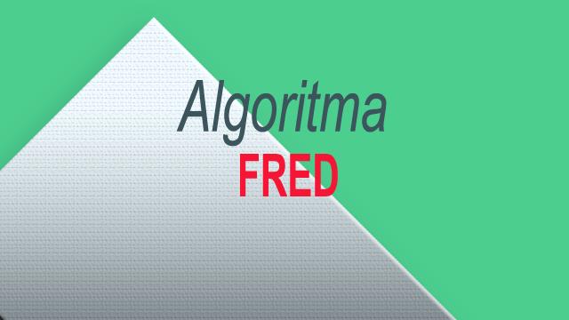 Mengenal Algoritma Fred Google Tahun 2017
