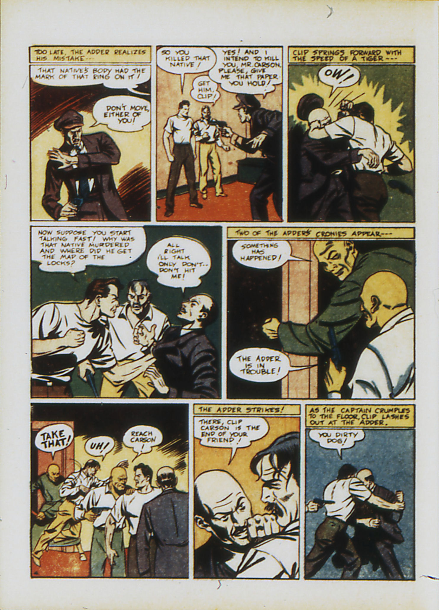Action Comics (1938) 35 Page 52