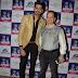 "Launch of Yash Wadali's next single ""High Crush"" released under the prestigious banner of ""Venus Worldwide Entertainment""by Jaspinder Narula, Champak Jain and Priya Gupta (Producer )"