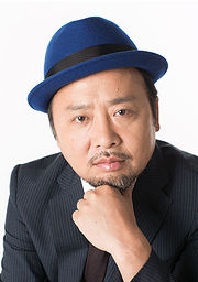 Biodata Makita Yuuji pemeran Yasoda Munenori