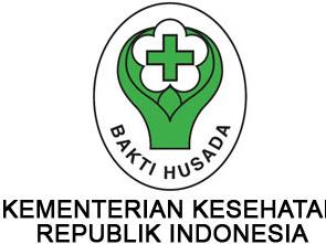 Lowongan Kerja Kementerian Kesehatan - Tenaga Medis D3/S1 - Oktober 2017