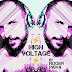 DJ Roger Paiva - HIGH VOLTAGE