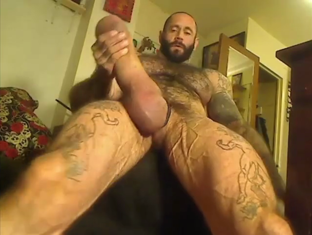 Dick Gay Video 36