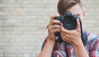 Belajar Fotografi Gratis Dan Mudah Dengan 7 Website Terbaik