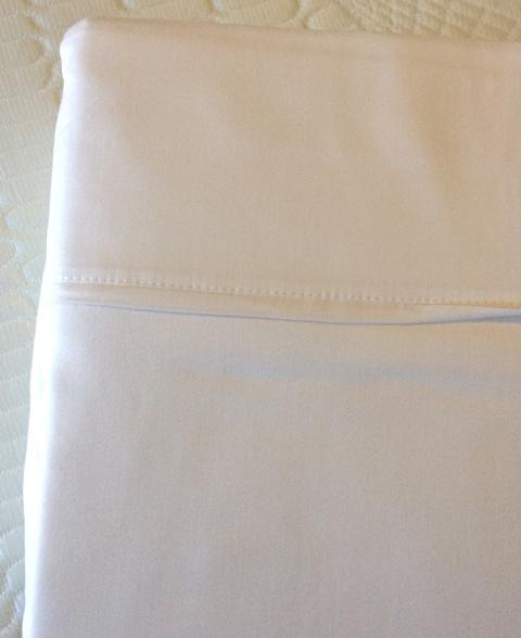 California Design Den 100 Cotton Sheet Set Review Planet Weidknecht