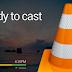 VLC 3.0 ofrece compatibilidad con Chromecast y muchas otras funciones nuevas